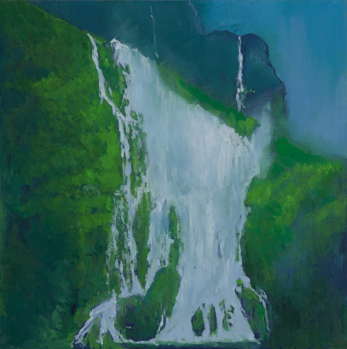 85 WATERFALL-compressed