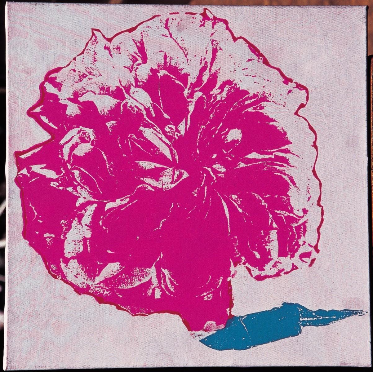 95 Blooming-compressed